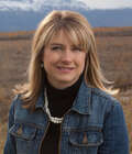 Amy Peltier, Eagle River Real Estate
