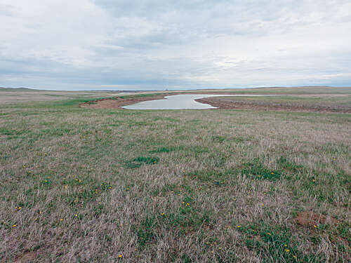 Investment for Sale at Riley Road Nisland, South Dakota 57762 United States