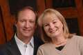 Don & Kathy Lilya, Rapid City Real Estate