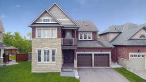 Featured Property in Richmond Hill, ON L4E 0C3