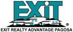 Exit Realty Advantage Pagosa