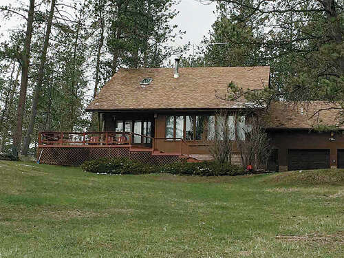 Real Estate for Sale, ListingId:44575759, location: 25291 Mill Pond Estates Custer 57730