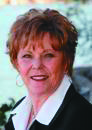 Peggy Jones, Marble Falls Real Estate