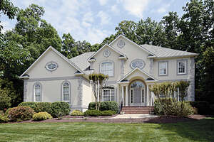 Single Family Home for Sale, ListingId:40192606, location: 5605 Stoneacre Place Glen Allen 23059