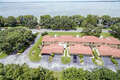 Real Estate for Sale, ListingId:47974076, location: 1111 Lakeshore Dr unit B-5 Eustis 32726