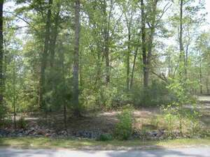 Land for Sale, ListingId:48078035, location: 106 Barry Lane Jacksonville 28540