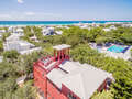 Real Estate for Sale, ListingId:49410446, location: 108 Odessa Street Santa Rosa Beach 32459