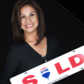 Sylvia Tyler, Pasadena Real Estate, License #: 0560921