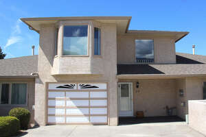 Featured Property in Vernon, BC V1T 4L9
