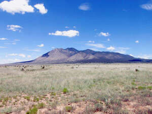 Real Estate for Sale, ListingId: 36046881, Carrizozo, NM  88301