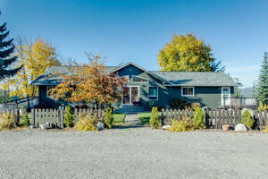 Featured Property in Hayden, ID 83835