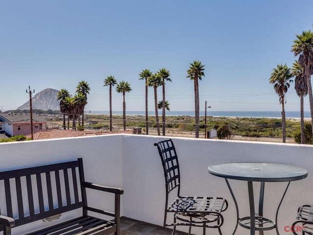 Single Family for Sale at 2768 Alder Avenue Morro Bay, California 93442 United States
