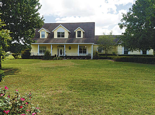 Single Family for Sale at 260 SE 69 Place Ocala, Florida 34480 United States