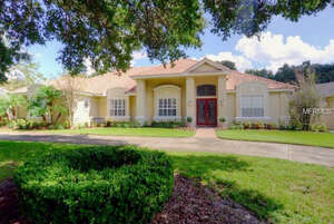 Featured Property in Orlando, FL 32819