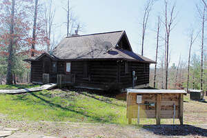 Featured Property in Allardt, TN 38504
