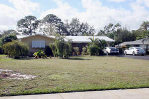 Featured Property in Stuart, FL 34994