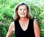 Pam Bishop, Realtor, CRS, ABR