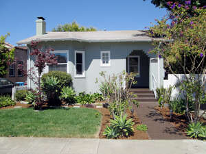Featured Property in San Mateo, CA 94402