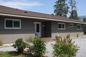 Single Family Home for Sale, ListingId:41729222, location: 4235 Todd Rd Kelowna V1W 4B8