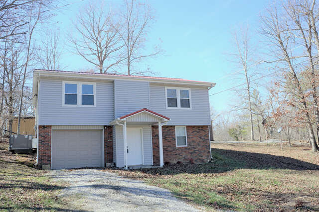 Real Estate for Sale, ListingId:41668959, location: 1297 Fourth St Crossville 38555