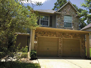Property for Rent, ListingId: 39521583, The Woodlands, TX  77382