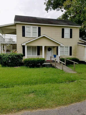 Featured Property in Andrews, SC 29510