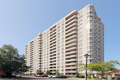 Real Estate for Sale, ListingId:47806033, location: 1000 The Esplande Unit 607 Pickering L1V 6V4