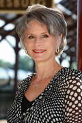 Dottie Farris, Hattiesburg Real Estate