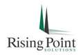 Rising Point Solutions, Grapevine TX