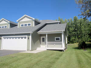 Featured Property in Williston, VT 05495