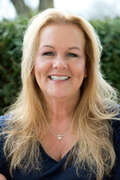 Kelly Simpson, McHenry Real Estate