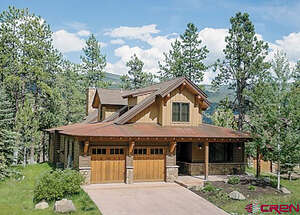Real Estate for Sale, ListingId: 37656326, Durango, CO  81301