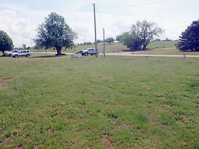 Real Estate for Sale, ListingId:44820335, location: 1650 County Road 1360 Chickasha 73018