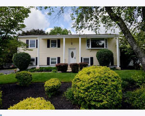 Featured Property in New Hope, PA 18938