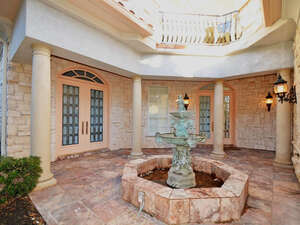 Featured Property in Houston, TX 77094