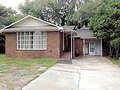 Real Estate for Sale, ListingId:28522490, location: 671,675, 679 S. Holmes Bl., S. St Augustine 32084