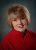 Susan Ulrich