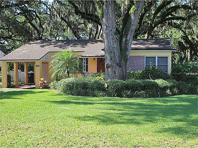 Featured Property in ORLANDO, FL, 32803