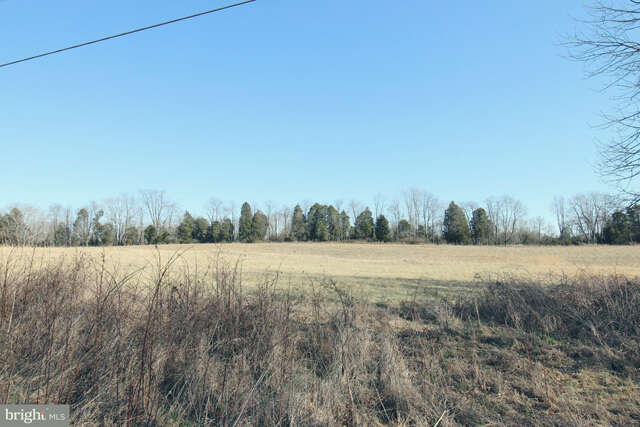Land for Sale at Greensburg Road Martinsburg, West Virginia 25404 United States