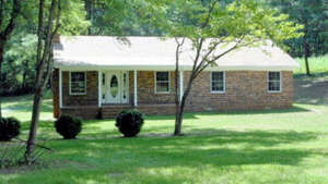 Featured Property in Henderson, NC