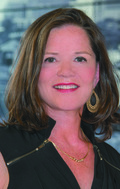 Amelia Ravan, Charlotte Real Estate