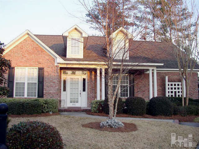 Featured Property in WILMINGTON, NC, 28409