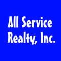 All Service Realty, Weston WV