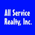 All Service Realty