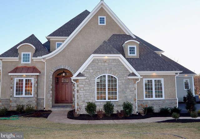 Single Family for Sale at 378 Fern Lane Lancaster, Pennsylvania 17601 United States