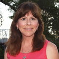 Lori Haring, Bastrop Real Estate