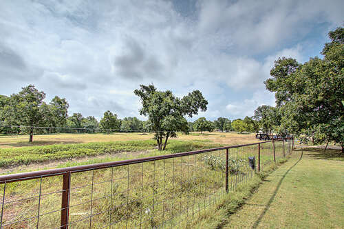 Single Family for Sale at 1697 Wald New Braunfels, Texas 78132 United States