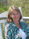 Carolyn Cannon, Atlantic Beach Real Estate