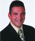 Robert Marchese, Boca Raton Real Estate