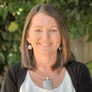 Donna Cowey